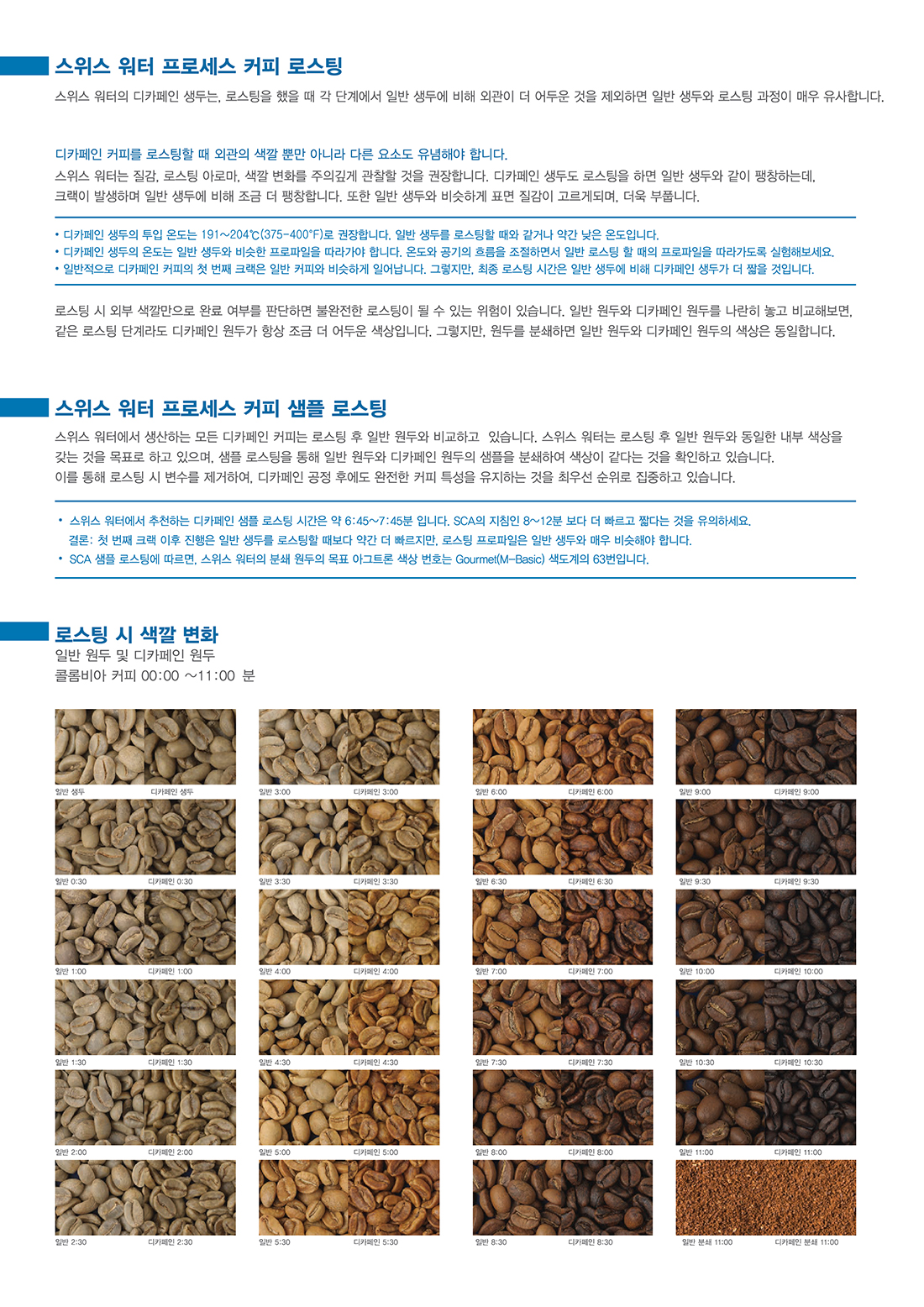 SW-Korean-Brochure_1100_102812.jpg